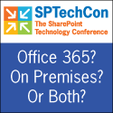 SPTechCon Aug 24-27 Boston