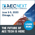 AECNext | June 3-5 Chicago