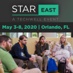 STAR EAST  May 3-8 | Orlando, FL