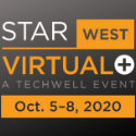 STAR West Virtual+ Oct 5-8, 2020