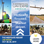 October 28-30, 2019 | The Westgate | Las Vegas