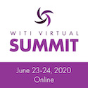 WITI Summit | June 23-24 Online